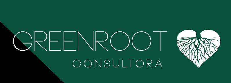 Greenroot Consultora