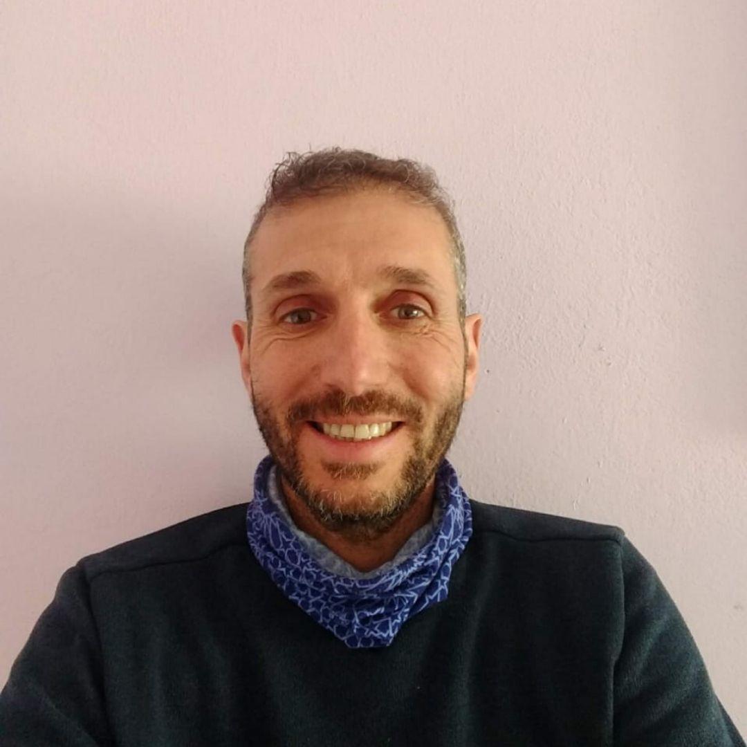 Marcelo Manuel Serra